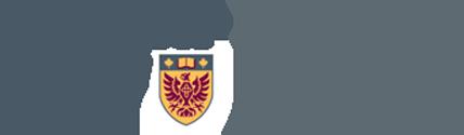 MiNDS McMaster University - Grad Program